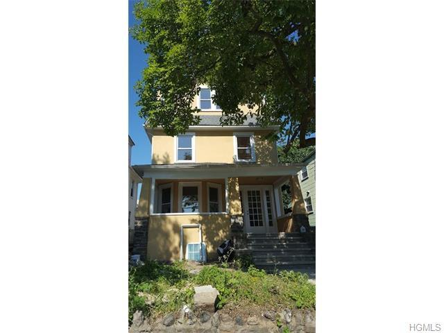 270 Bedford Ave, Mount Vernon, NY 10553