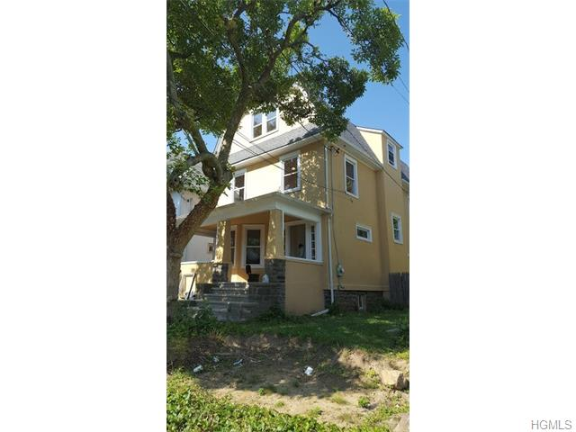 270 Bedford Avenue, Mount Vernon, NY 10553