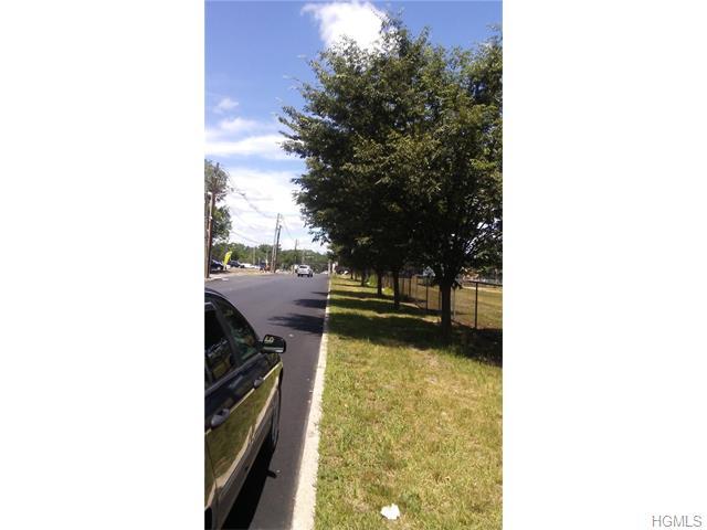 150 Liberty Parkway #E11, Ramapo, NY 10977