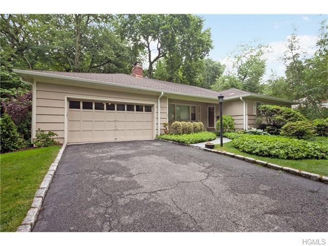 60 Birchwood, Hartsdale, NY 10530