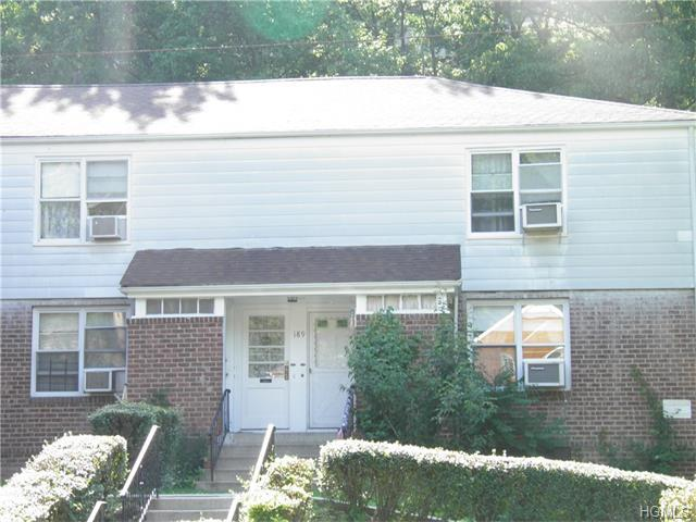 Loans near  Rumsey Rd A, Yonkers NY