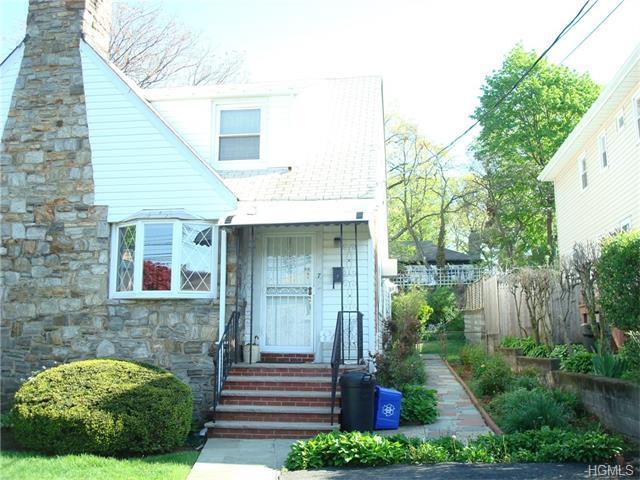 Loans near  Ryder Pl, Yonkers NY