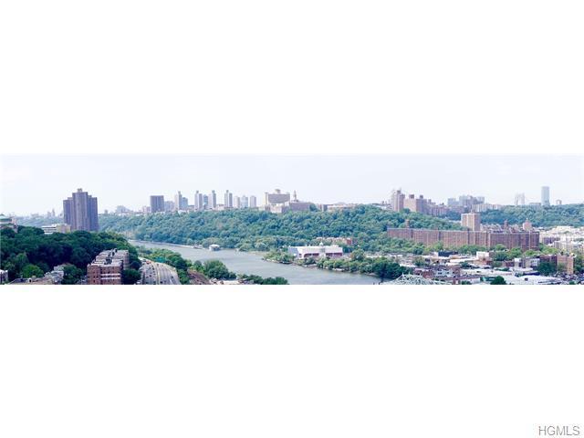 4 Fordham Hill Oval #15A, Bronx, NY 10468
