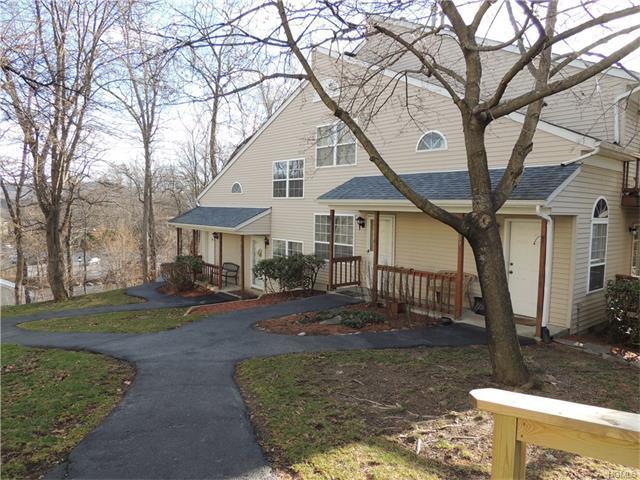 608 Cypress Ct, Highland Mills, NY 10930