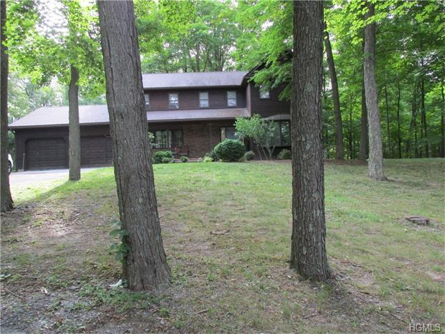 165 Gibson Hill Rd, Chester, NY 10918