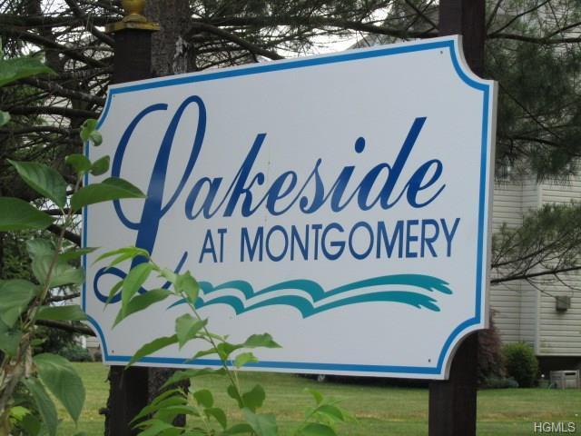 310 Angelo Dr, Montgomery, NY 12549