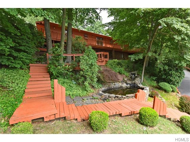 57 Havermill Road, New City, NY 10956