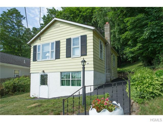 30 Sharon Rd, Patterson, NY 12563