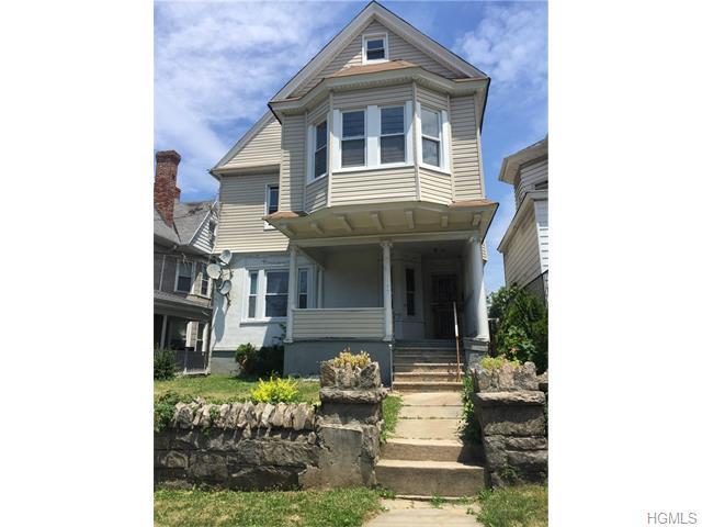 Loans near  Glenwood Ave, Yonkers NY