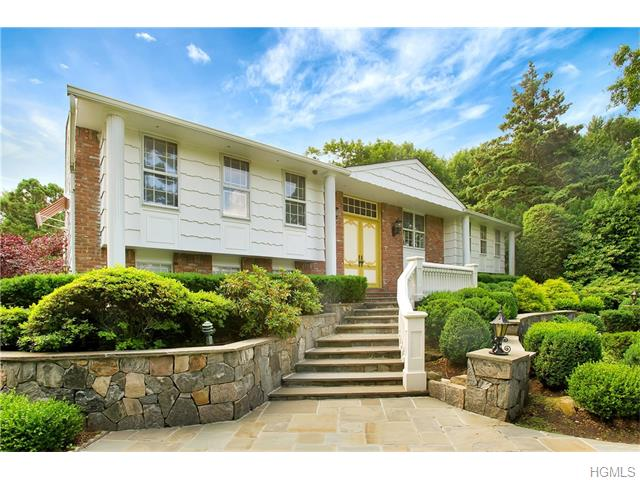12 Northwood Court, New Rochelle, NY 10804