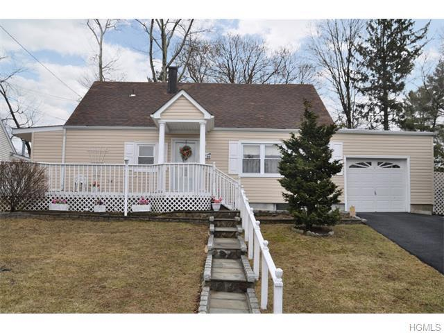 Loans near  Newkirk Rd, Yonkers NY