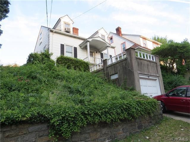 Loans near  Mclean Ave, Yonkers NY