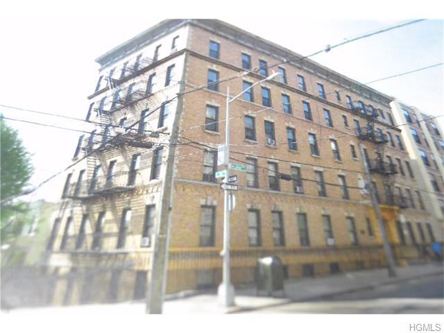 2676 Decatur Ave #4B, Bronx, NY 10458