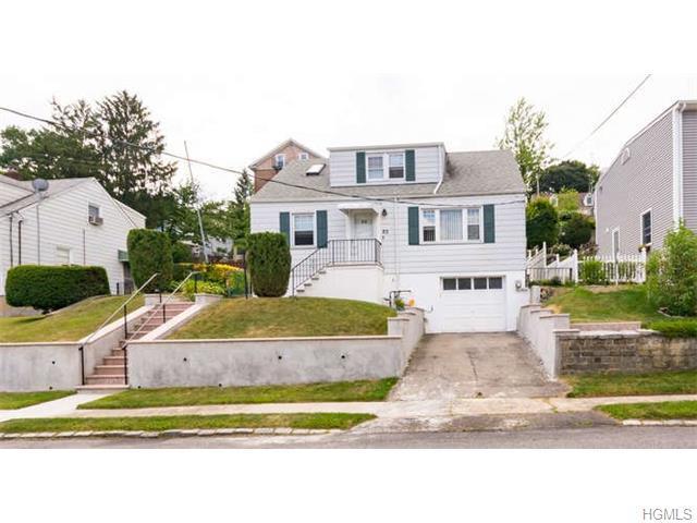 Loans near  Sunrise Ter, Yonkers NY