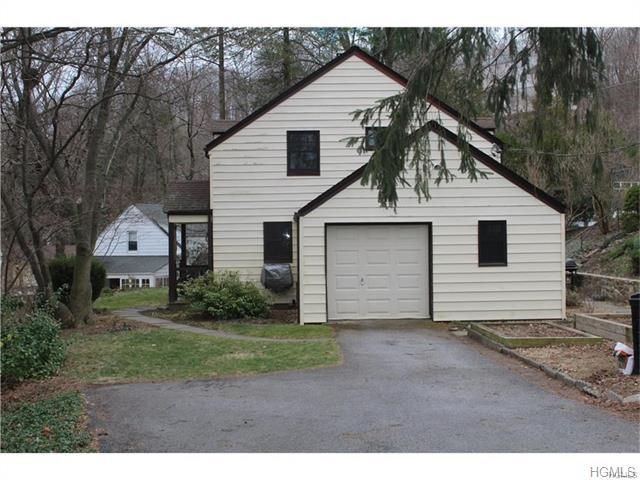 4 Stone Ave, White Plains, NY 10603