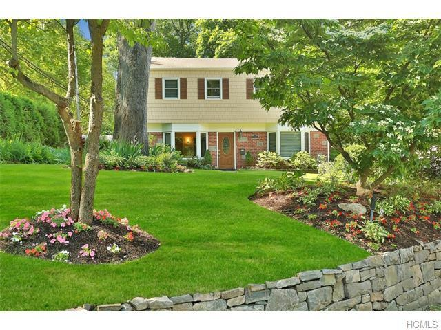 546 Bellwood Ave, Sleepy Hollow, NY 10591