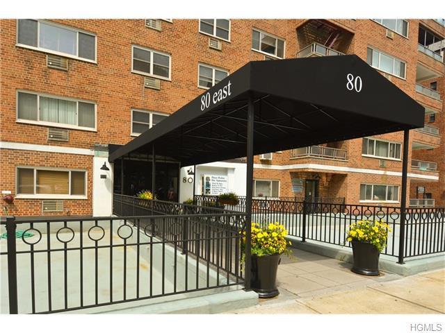 80 E Hartsdale Ave #722, Hartsdale, NY 10530