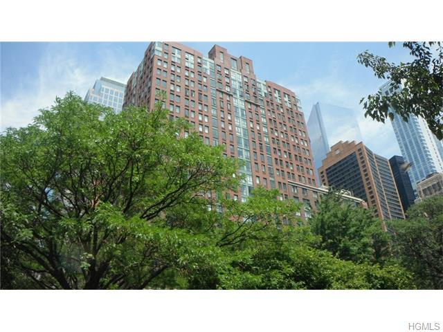 Loans near  Rector Pl J, New York NY