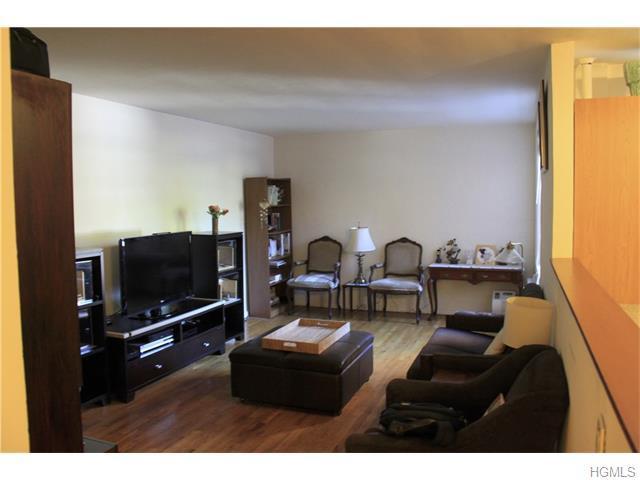 Loans near  Bronx River Rd K, Yonkers NY