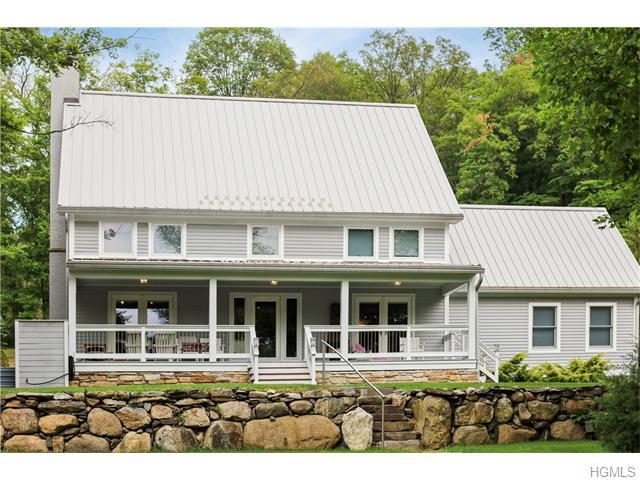 530 Lane Gate Rd, Cold Spring, NY 10516