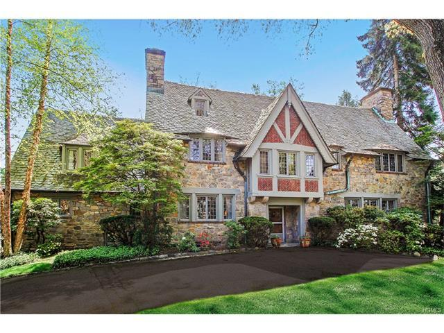 53 Old Orchard Ln, Scarsdale, NY 10583