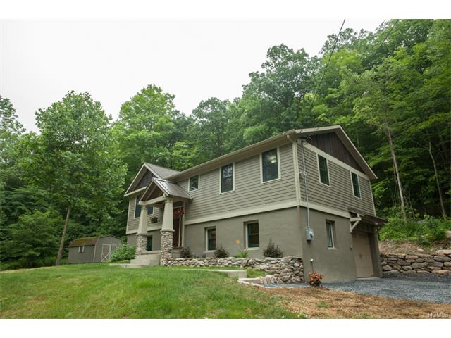 113 County Route 61, Deer Park, NY 12785