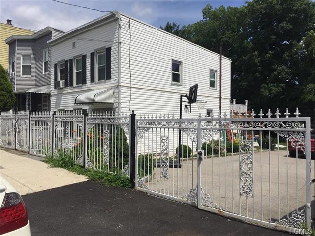 Loans near  Alder St, Yonkers NY