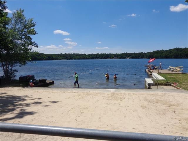 288 Sylvan Lake Road #6 BUTTERCUP, Hopewell Junction, NY 12533