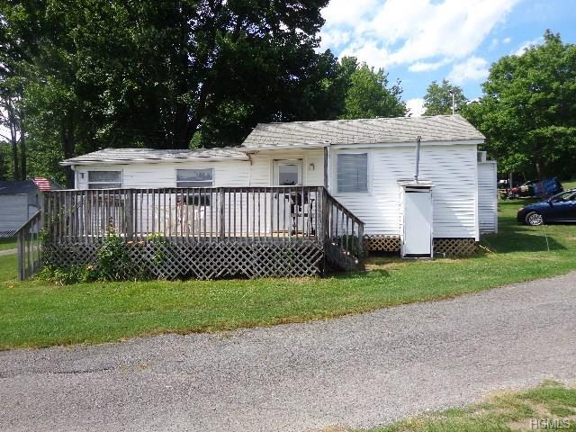 288 Sylvan Lake Road #6 BUTTERCUP, Hopewell Junction, NY 12533