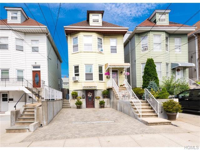 Loans near  Glover Ave, Yonkers NY