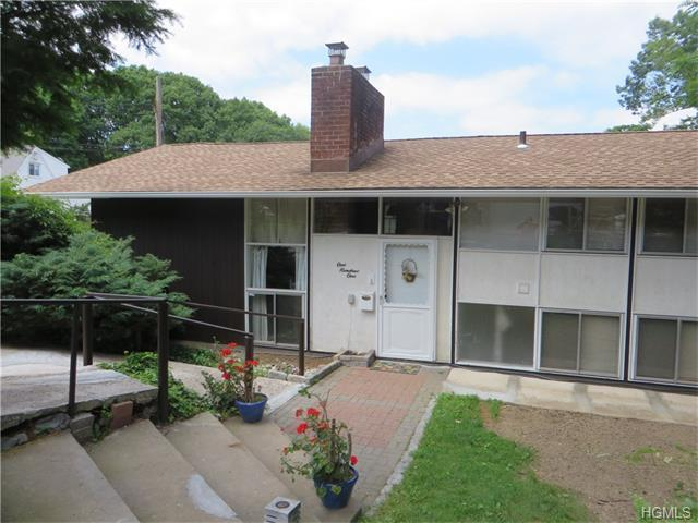 101 Juniper Hill Rd, White Plains, NY 10607