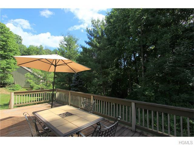 533 Heritage Hls #A, Somers, NY 10589