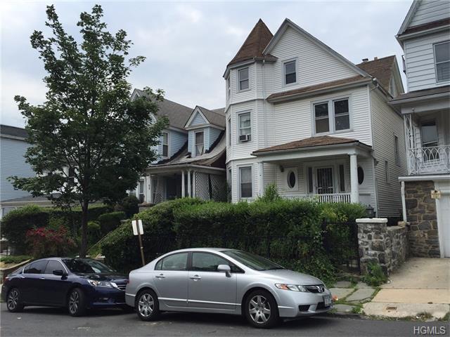 Loans near  Cliff Ave, Yonkers NY