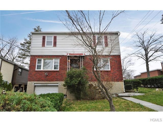 Loans near  Byrd Pl, Yonkers NY