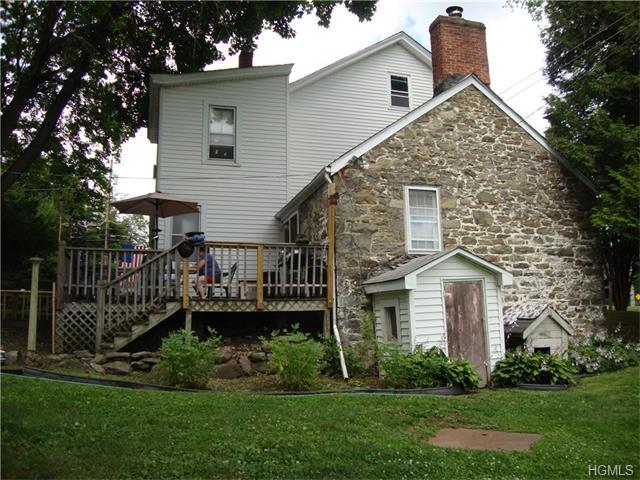 225 Coldenham Road, Walden, NY 12586