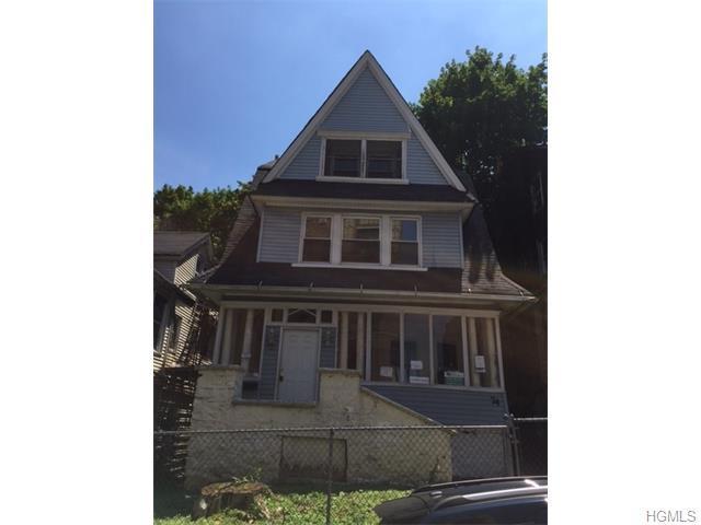Loans near  Bruce Ave, Yonkers NY