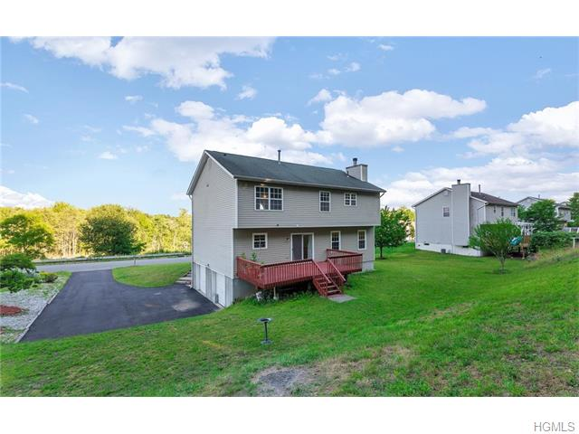 21 Anna Court, Middletown, NY 10941
