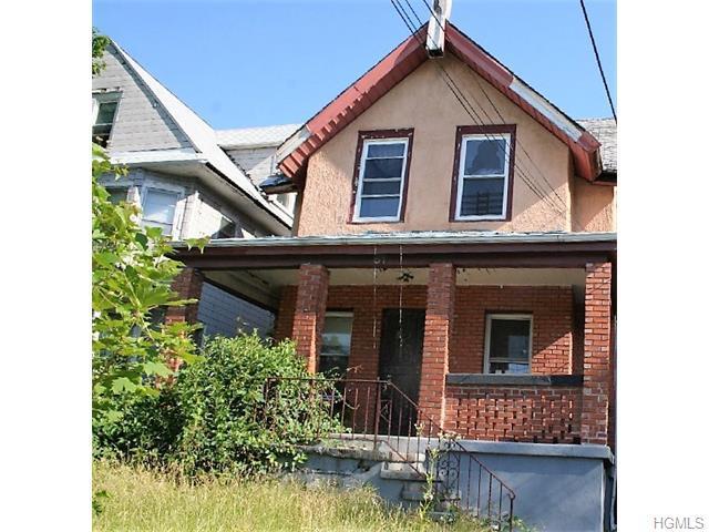 51 Coligni Ave, New Rochelle, NY 10801