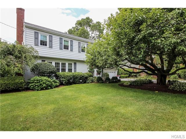 471 Munroe Ave, Sleepy Hollow, NY 10591