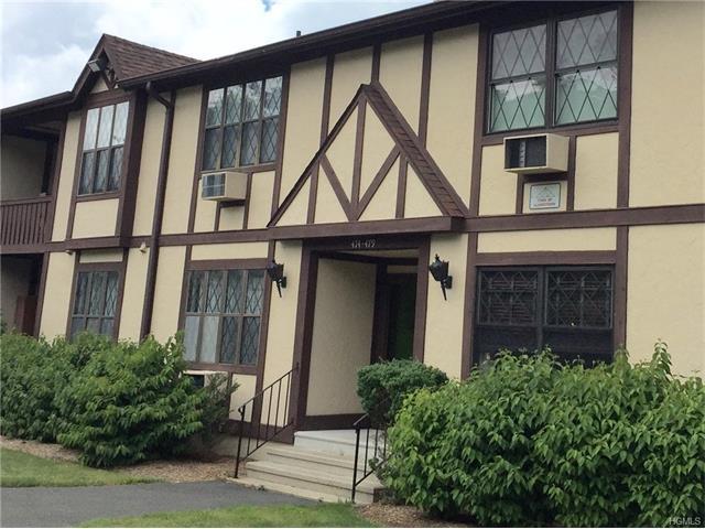 478 Sierra Vis, Valley Cottage, NY 10989