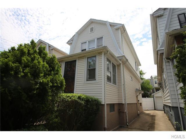 4217 Gunther Ave, Bronx, NY 10466