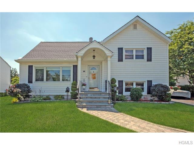 52 Dexter Rd, Yonkers, NY 10710