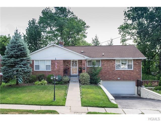 86 Durst Pl, Yonkers, NY 10704