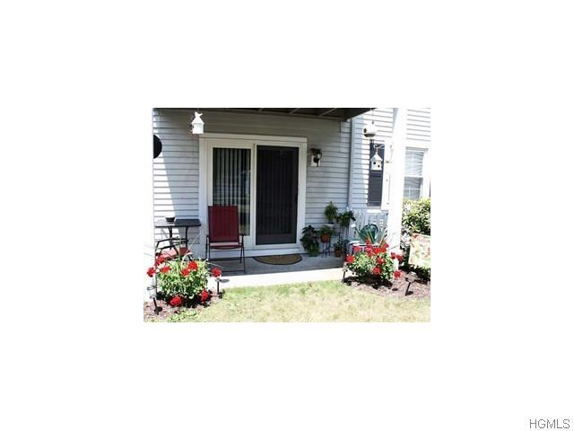 101 Commons Way #C, Fishkill, NY 12524