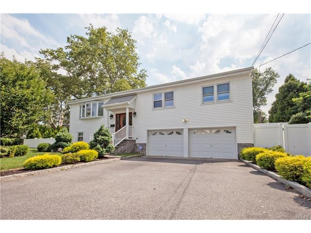 112 Leewood Drive, Eastchester, NY 10709