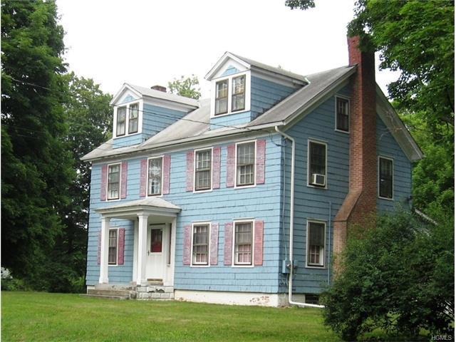 2842 Albany Post Rd, Montgomery, NY 12549