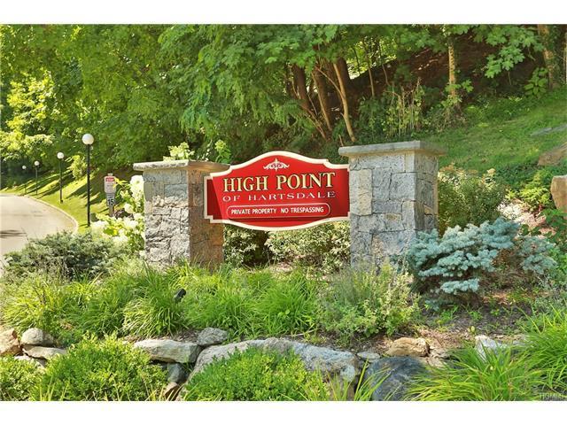 500 High Point Drive #PH 11, Hartsdale, NY 10530