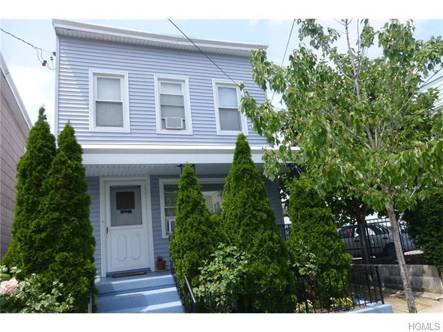 20 5th St, New Rochelle, NY 10801