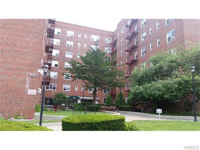 Loans near  Riverdale Ave U, Yonkers NY