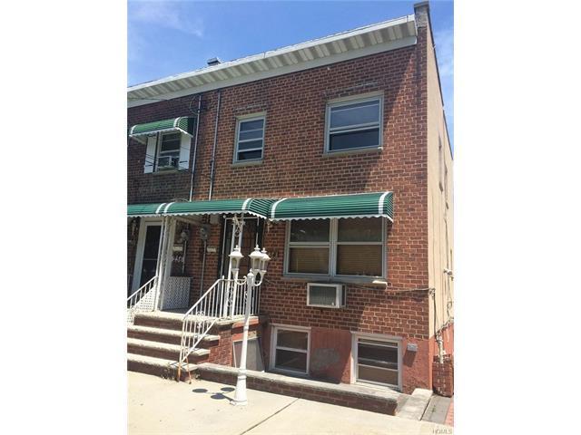 234 Brinsmade Ave, Bronx, NY 10465